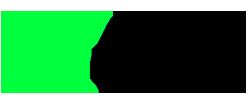 logo_black_s