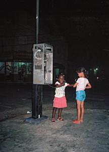 Ausstellung: gute aussichten – junge deutsche fotografie